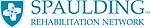Spaulding Rehab - Outpatient Orleans