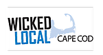 Cape Codder, The (newspaper)