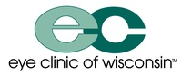 Eye Clinic of Wisconsin SC - Wausau