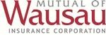 Mutual of Wausau Insurance Corporation