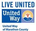 United Way of Marathon County