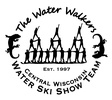 Central Wisconsin Water Ski Show Team Inc
