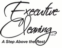 Executive Cleaning LLC