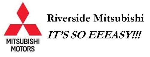 Event Description: Come Out And Network With Others In A Relaxed  Atmosphere. Riverside Chrysler Jeep Dodge ...