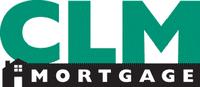 CLM Mortgage