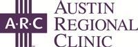 Austin Regional Clinic