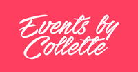 Events by Collette