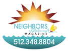 Neighbors of Lakeway Magazine