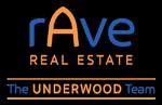 RAVE Real Estate