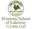 Primrose School of Bee Cave