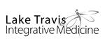 Lake Travis Integrative Medicine