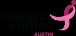 Susan G. Komen Austin