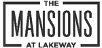 The Mansions at Lakeway