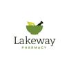 Lakeway Pharmacy LLC