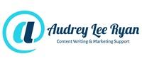 Audrey Lee Ryan, Content Writer & Digital Strategist