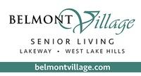 Belmont Village of Lakeway