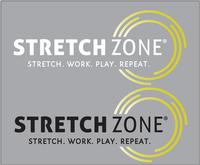 Stretch Zone Lakeway