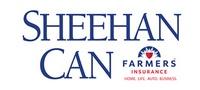 Sheehan Farmers Insurance Agency