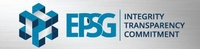EPSG / Merchant Broker Services