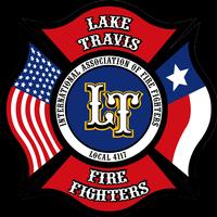 Lake Travis Fire Fighters Association