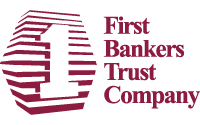 First Bankers Trust Company