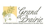 Grand Prairie Assisted Living