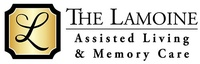 Lamoine Assisted Living and Memory Care, The