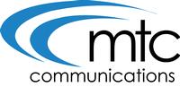 MTC Communications