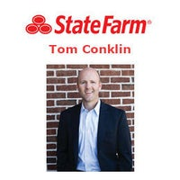 State Farm Insurance - Tom Conklin