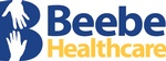Beebe Healthcare