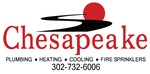 Chesapeake Plumbing and Heating, Inc.