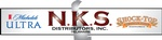 NKS Distributors, Inc.