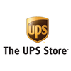 The UPS Store #4681