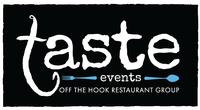 Taste Events
