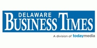 Delaware Business Times
