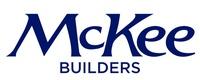 McKee Builders