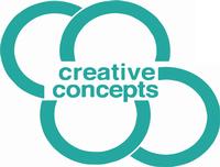 Creative Concepts - Ocean View