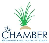 Bethany - Fenwick Area Chamber of Commerce