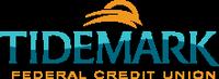 Tidemark Federal Credit Union
