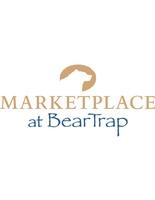 Marketplace at Bear Trap