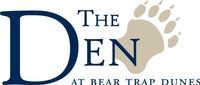The Den at Bear Trap Dunes