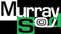 Murray Sod