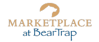 The Marketplace at Bear Trap