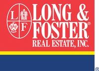 Long & Foster Realtors - Bethany Beach