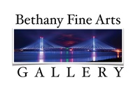 Bethany Fine Arts Gallery Featuring Michael Orhelein