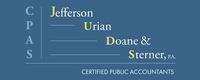 Jefferson, Urian, Doane & Sterner - Georgetown
