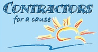 Contractors for a Cause Foundation