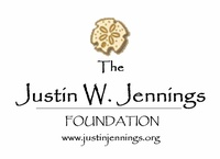 Justin W. Jennings Foundation