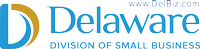 Delaware Division of Small Business, Development & Tourism