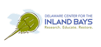 Delaware Center for the Inland Bays